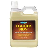 Farnam - Leather New Condtioner - 32 oz