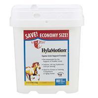 Farnam - HylaMotion Powder - 2.5 Lb