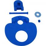 SMB Mfg - Repair Kit For Bowl - 5 Piece