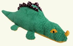 Petlou - Cute Friends Dinosaur - 19 Inch
