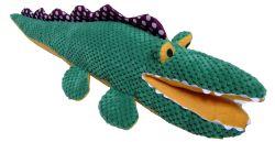 Petlou - Cute Friends Crocodile - 24 Inch