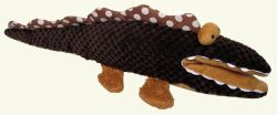 Petlou - Cute Animals Crocodile - 15 Inch