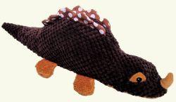 Petlou - Cute Animals Dinosaur - 19 Inch