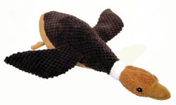 Petlou - Cute Animals Mallard Duck - 17 Inch