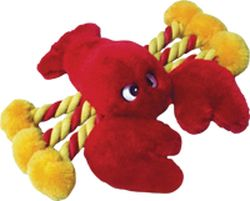 Petlou - Lobster (00032) - 8 Inch