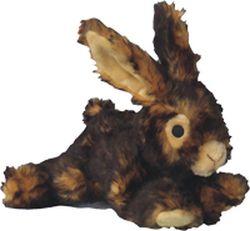 Petlou - Rabbit - 15 Inch