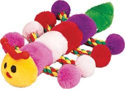 Petlou - Caterpillar (00070) - 22 Inch
