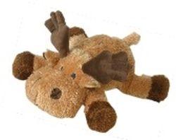 Petlou - Moose (00231) - 14 Inch