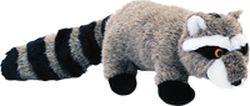 Petlou - Raccoon (00239) - 23 Inch