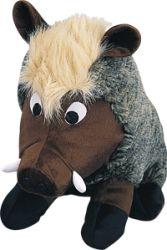 Petlou - Warthog (00237) - 14 Inch