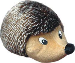Petlou - Hedgehog (00019) - 8 Inch