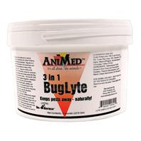 Animed - Buglyte 3 In 1 Insecticide Supplement  - 1.5 Lb