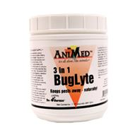 Animed - Buglyte 3 In 1 Insecticide Supplement  - 10 Lb