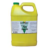 Animed - Pure Corn Oil Supplement - 1 Gallon