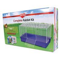 Super Pet - Kaytee Complete Rabbit Kit