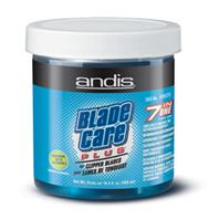 Andis - Blade Care Plus For Clipper Blades - 16.5 oz