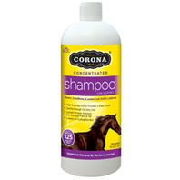 Summit Industry Incorp - Corona Shampoo - 1 Quart