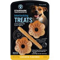 StarMark - Everlocking Treat - Chicken - Medium