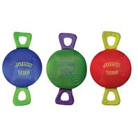 Jolly Pets - Jolly Tug - Assorted - Large