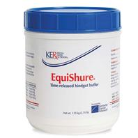 Kentucky Equine Research - Equishure - 2.75 Lb