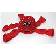 Marshall Pet - Marshall Octo-Play