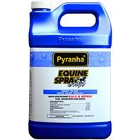 Pyranha Incorporated - Spray N Wipe - 1 Gallon