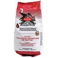Woodstream Hummingbird - Perky Pet Instant Hummingbird Nectar  Bag - Red - 2 Lb