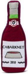 PrideBites - Cabarkent Bottle - 3 x 9 x 1 Inch