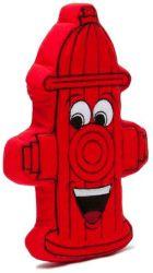 PrideBites - Fire Hydrant - Regular - 7 x 7 x 1 Inch