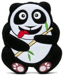 PrideBites - Pete The Panda - Mini
