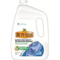 W.F.Young - Absorbine Bute-Less Solution - 1 Gal/128 Day