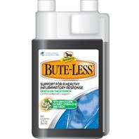 W.F.Young - Absorbine Bute-Less Solution - 32 oz/32 Day