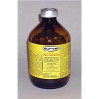 Durvet - Pen-Aqueous G Procain - Yellow - 500 Milliliter