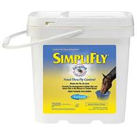 Farnam - Simplifly With Larvastop - 11 Lb