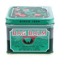 Dairy Association Co Inc - Bag Balm - 8 oz