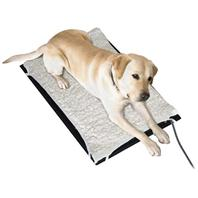 Farm Innovators - Pet - Heated Pet Mat - Medium
