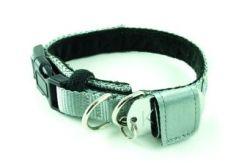 Kinn - Koala Collar - Small