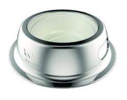 Kinn - Kleanbowl with Sample Refill Bowls