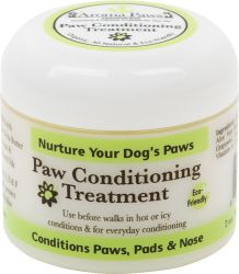 Aroma Paws - Paw Conditioning Treatment - 2 oz