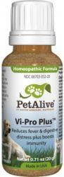 PetAlive - Vi-Pro Plus - Granules - 20 Grams
