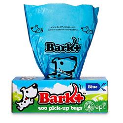 Bark+ - Eco-Friendly Pantry & Waste Station box - 8 x 13 Inch