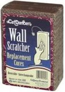 Cat Dancer - Wall Scratcher Replacement Cores