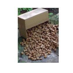 North Woods Animal Treats - Nibbles - 10lb bulk box