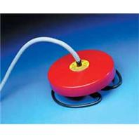 Allied Precision - Floating Pond De-Icer - 1500 Watt