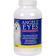 Angels Eyes Natural - Angels Eyes Natural Chicken Flavor For Dogs - 75 Gram