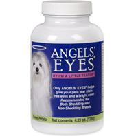 Angels Eyes Natural - Angels Eyes Natural Sweet Potato Flavor For Dogs - 75 Gram
