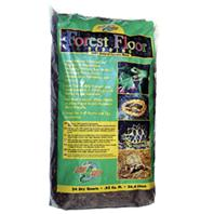 Zoo Med - Forest Floor Bedding - 24 Quart