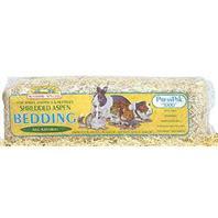 Sunseed Company - Shredded Aspen Bedding - 1000 Cubic Inch
