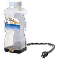 Farm Innovators - Heated Water Bottle - Clear - 20 Watt