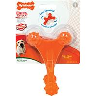 Nylabone - Dura Chew Axis Bone - Bacon
